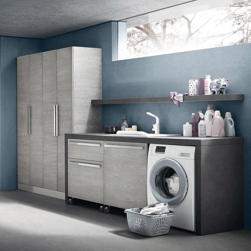 Comment bien choisir sa machine à laver?