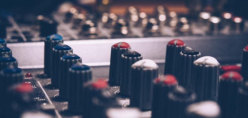 Trouver un DAC Audio USB à moindre coût